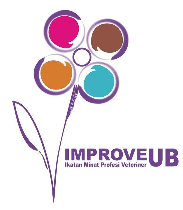 lambang-improve