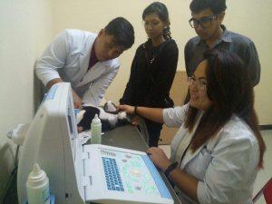 Rumah Sakit Hewan Pendidikan (RSHP) (1)