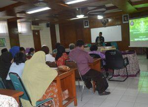 Drs. Syamsul Arifin, M.ag