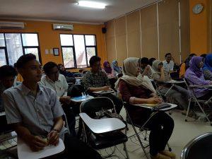 Rotasi PPDH Gelombang 1 smt Genap 2016-2017