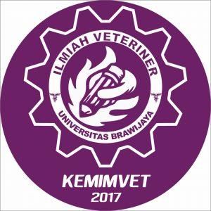 KEMIMVET