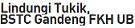 TukukBajulMati3
