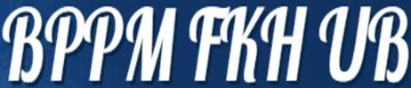 bppm.fkh.ub
